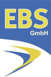 EBS GmbH